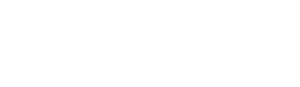 Lúpulos Patagónicos